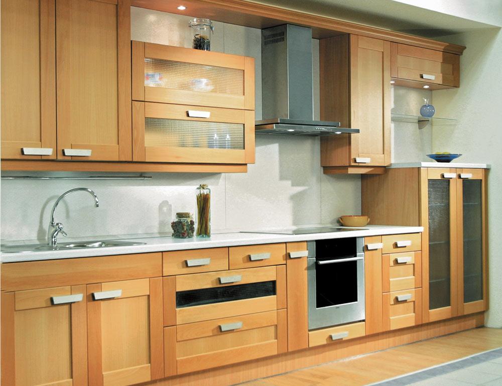рамочные фасады для кухни фото роль семьи, родителей